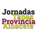 Rutas de la Tapa Albacete