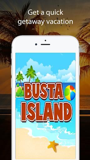 Busta island 2.3 screenshots 1