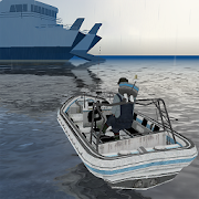 Water Rescue 3D Simulator