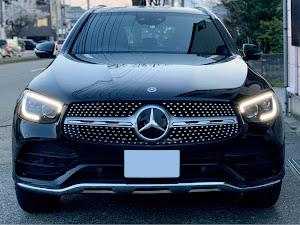 のカスタム事例画像 Mercedes youさんの2020年04月06日20:17の投稿