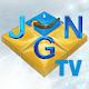 JGNTV Download for PC Windows 10/8/7