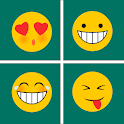 Mensagens e Frases para Status e Compartilhar icon