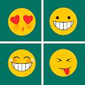 Mensagens, Status e Frases Prontas icon