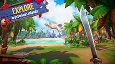 Survival Island: EVO 2のおすすめ画像2