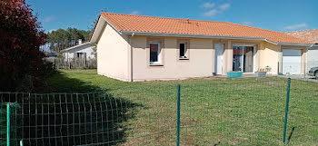 villa à Linxe (40)