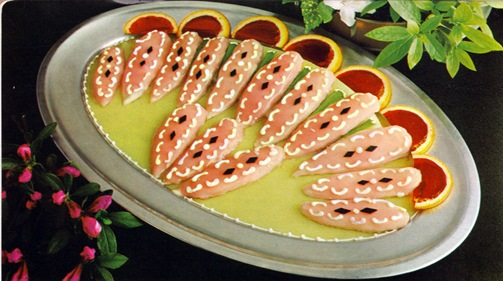 Filetes