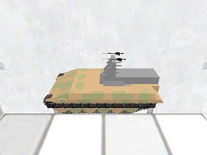 РАС-620
