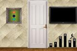 Escape Games 8B 158 Apk Download Free for PC, smart TV