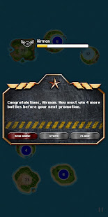 Aero Islands for PC-Windows 7,8,10 and Mac apk screenshot 6