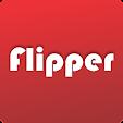 Flipper Lov.. file APK for Gaming PC/PS3/PS4 Smart TV