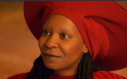 Guinan star trek third place.jpg