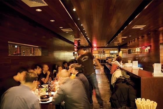 Momofuku Ssäm Bar.jpg