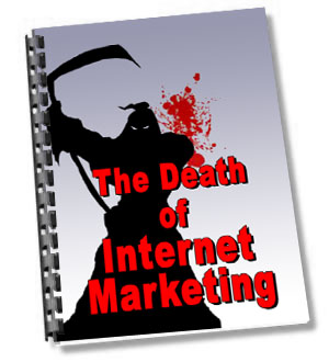 death of internet marketing.jpg