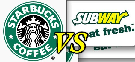 subways versus Starbucks.jpg