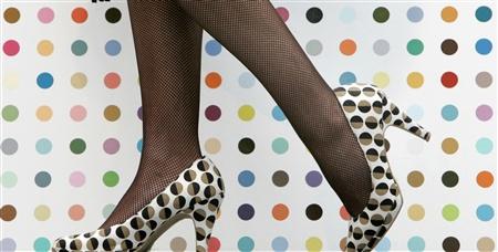 reuters 2007 shoe.jpg