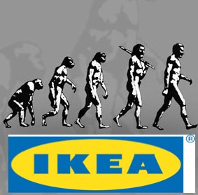 ikea evolution.jpg