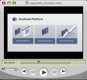 facebook platform.jpg