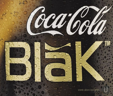 coke_blak.JPG.jpg