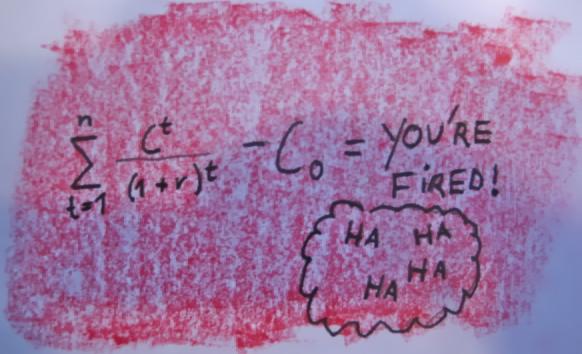 bloody formulas.JPG