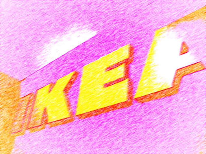 Ikea alien.jpg