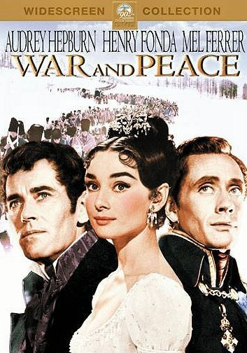 war_and_peace_1956.jpg