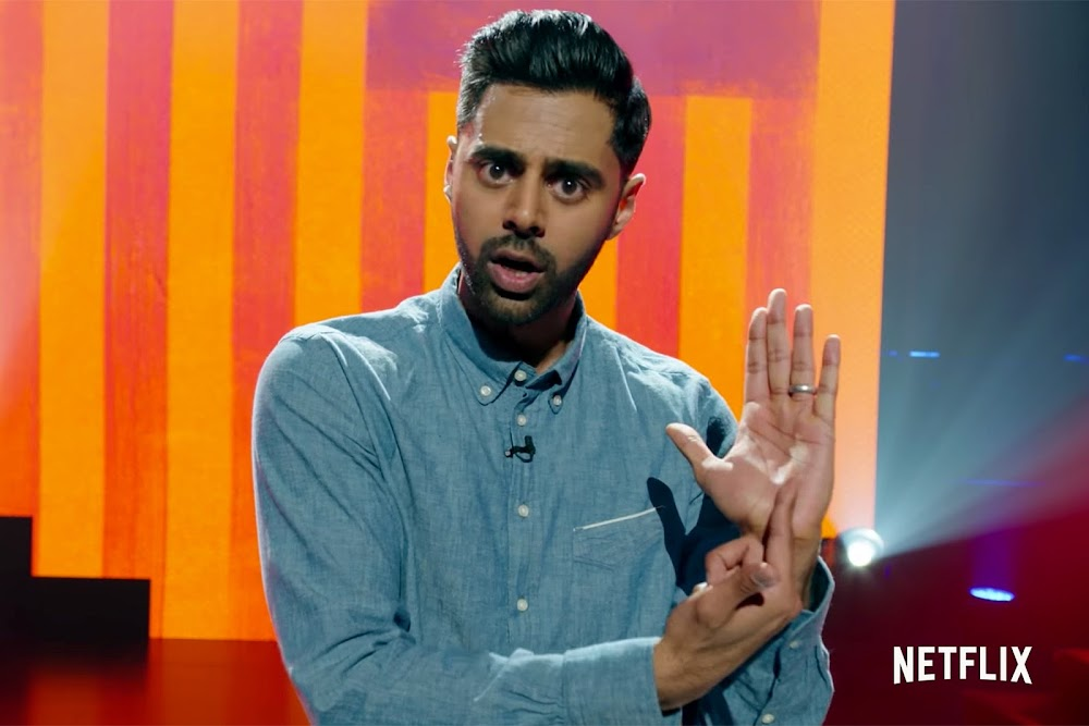 best-standup-specials__Hasan_Minhaj