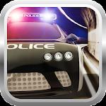 Police Car Chase Simulator 3D 1.0.1 Apk