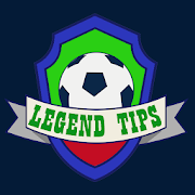Betting Tips - Daily +50 ODDS