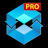 Dropsync PRO Key