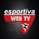 Esportiva Web TV Download for PC Windows 10/8/7