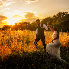 Jurufoto perkahwinan Richard Howman (richhowman). Foto pada 15.11.2019