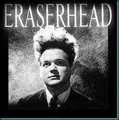 eraserhead-full