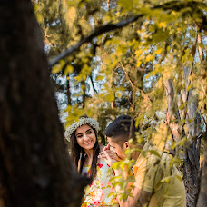 Wedding photographer Alessandro Soligon (soligonphotogra). Photo of 02.08.2018