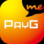 PayGme