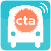 Best Chicago CTA Bus Tracker