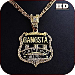 Gangsta Wallpapers HD APK Download For Android