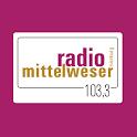 Radio Nienburg - Mittelweser icon