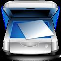 TTR PDF JPG 文件掃描轉換器