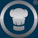 Chef + (Plus) icon