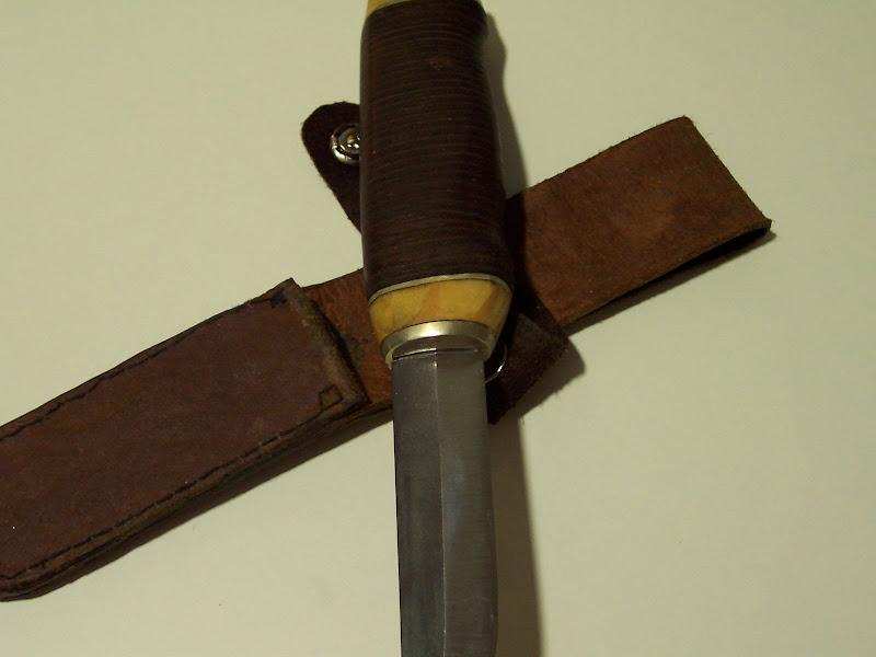 Foro armas blancas cuchillos navajas y m s el for Brisa cuchillos