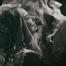 Wedding photographer Igor Ivanenko (ifoto). Photo of 29.08.2015