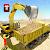 Uphill City Construction Crane : Road Builder 3D file APK Free for PC, smart TV Download