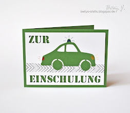 Photo: http://bettys-crafts.blogspot.com/2013/08/zur-einschulung.html