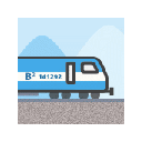 DownloadTatkal for Sure: IRCTC Tatkal ticket booking Extension