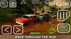 4x4 Mania: SUV Racingのおすすめ画像4