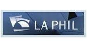 Laphil