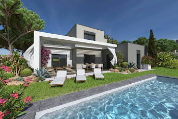 Villa 6 pièces 133,7 m2