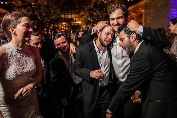 Fotógrafo de bodas Xabi Arrillaga (xabiarrillaga). Foto del 26.07.2017