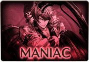 蒼空の向こう側_MANIAC