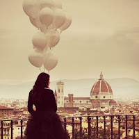 Love you Florence. di